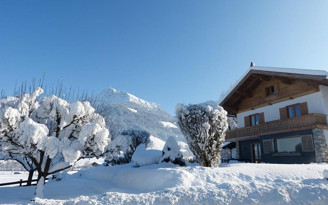 Kontaktanzeigen Oberndorf in Tirol   Locanto Dating